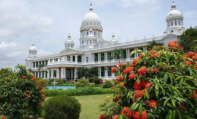 Mysore Coorg Ooty
