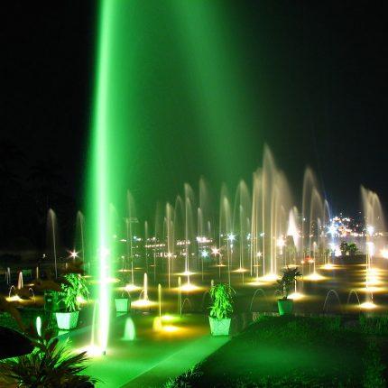Mysore Ooty Kodaikanal 5 Nights 6 Days