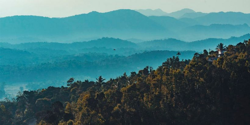 coorg-view