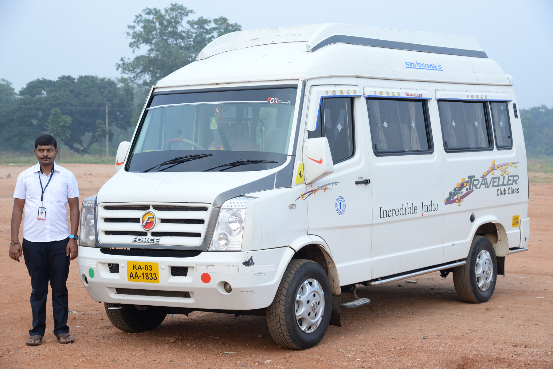 Mysore Sightseeing Cabs | Mysore Sightseeing Taxi | One Day Trip