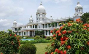 Bangalore Mysore Coorg Ooty