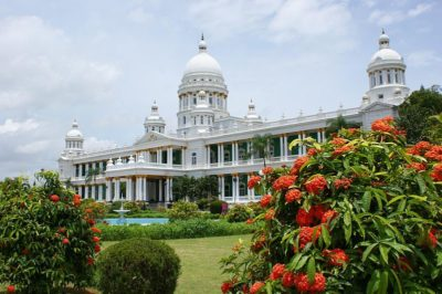 Things To Do In Mysore Places To Visit In Mysore