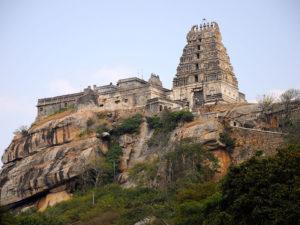 Mysore To Melkote