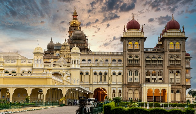 fox-travels-mysore-palace-one-day-trip