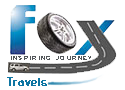 Travel Agency In Mysore, Tour Operators In Mysore, Fox Travels