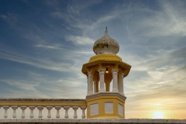 bangalore-mysore-sightseeing-tour-packages