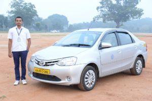 etios-cabs-in-mysore