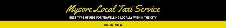 mysore-local-taxi-service