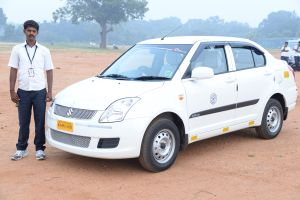 one-way-cab-from-mysore-to-bangalore