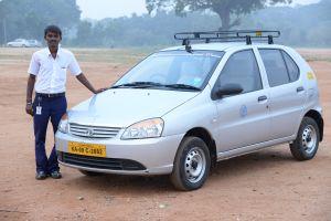 one-way-car-rental-mysore-to-bangalore