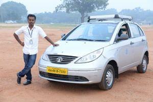 tata-indica-taxi-in-mysore